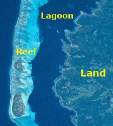 barrier-reef2