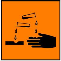 k3 bahan kimia Pelatihan petugas k3 kimia ini diikuti oleh personil yang bekerja penuh pada perusahaan dan bertanggung jawab dalam proses produksi, penyimpanan, pergudangan, pengangkutan bahan kimia berbahaya serta petugas k3 dan koordinator k3.