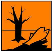 7 Simbol Bahan Kimia Berbahaya