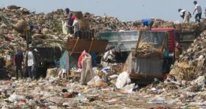 pencemaran-sampah