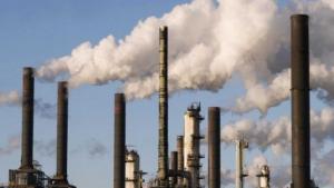 pencemaran-udara