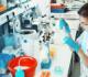 Manfaat Biologi di Bidang Farmasi