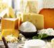 Manfaat Biologi di Bidang Industri Makanan